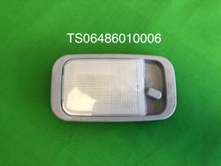 TS06486010006 Interior Light