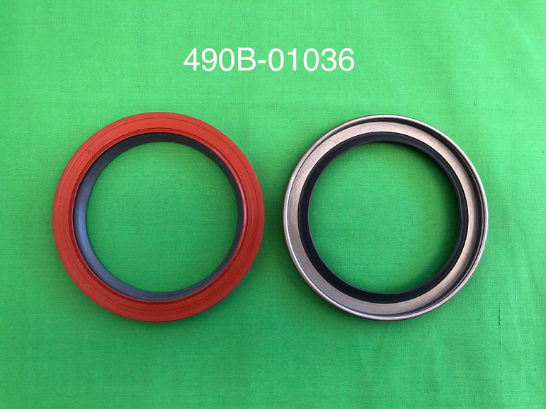 490B-01036 Rear Main Oil Seal