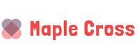 Maple Cross Health