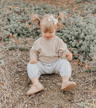 Load image into Gallery viewer, Avery Pants Size 2T