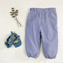 Load image into Gallery viewer, Avery Pants Size 6M