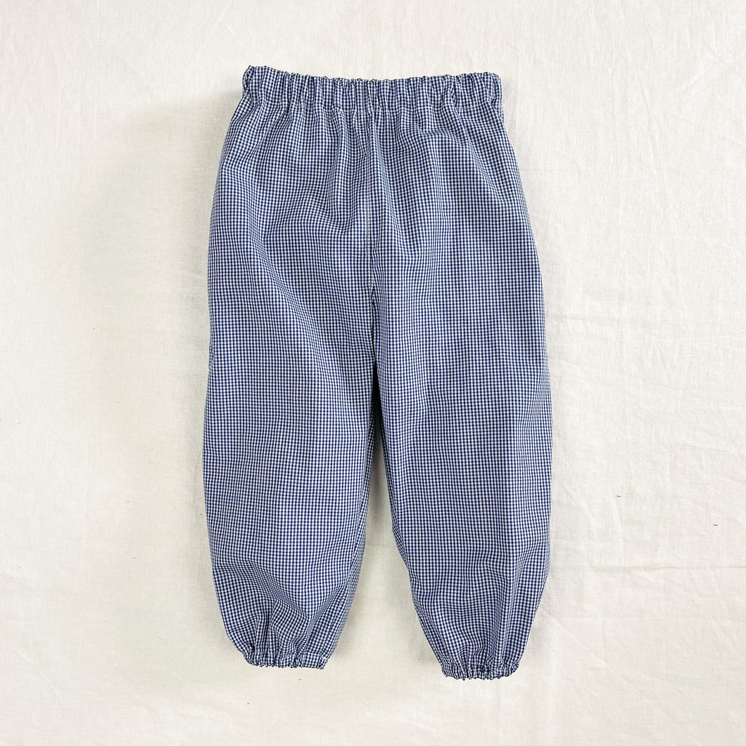 Avery Pants Size 2T