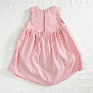 Willow Dress 5T