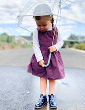 Load image into Gallery viewer, Mila Dress Size 2T