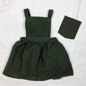 Mila Dress Size 2T