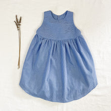 Load image into Gallery viewer, Willow Dress 3T