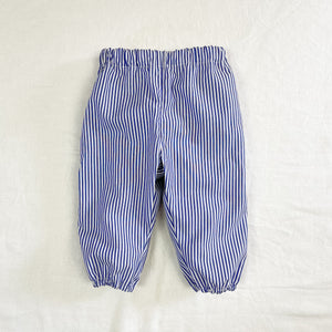 Avery Pants Size 6M