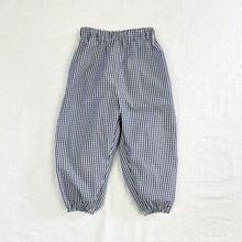 Load image into Gallery viewer, Avery Pants Size 3T