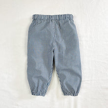 Load image into Gallery viewer, Avery Pants Size 12M