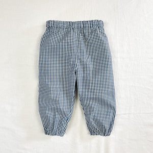Avery Pants Size 12M