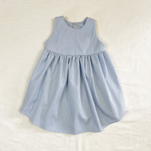 Willow Dress 18M