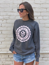 Load image into Gallery viewer, Kind Babes Club Sweatshirt