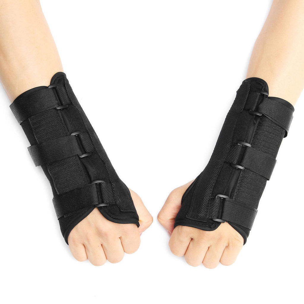 CarpalReliefX™ Carpal Tunnel Wrist Brace Carpal Tunnel Hand Brace Wrist Support