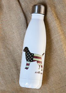 USA LABS Water Bottle