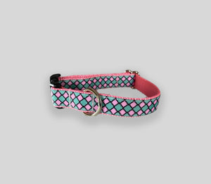 Handmade Small Collars