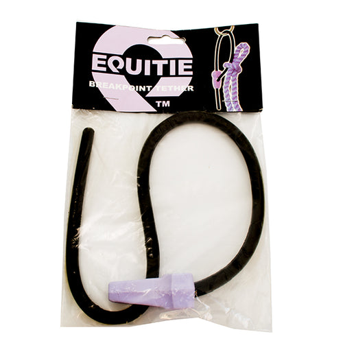 Equitie Horse breakpoint teather