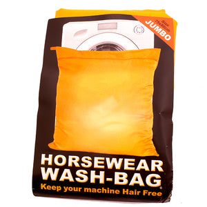 horsewear wash bag jumbo