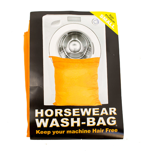horsewear wash bag small