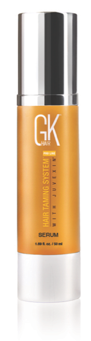 Global Keratin Serum