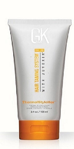 Global Keratin Thermalstyleher