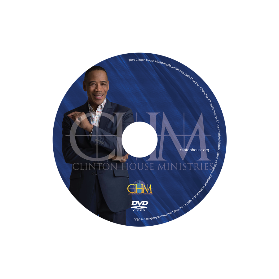 "11/22/20 ""Trusting a changeless God, in changing times"" 9am DVD"