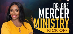 2020 Ministry Kickoff mp3.m4a (audio)