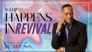 "5/02/21 ""What Happens In Revival"" 9am Mp4"
