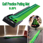 Perfect Practice Putting Mat [PRE-ORDER]