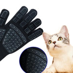 Pet Glove Hair Remover