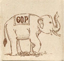 Republican II