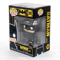Batman (Forever)(289) - Funko Pop!