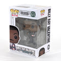 Billy Ray Valentine (674) - Funko Pop!
