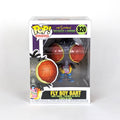 Fly Boy Bart (820) - Funko Pop!