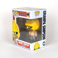 Grampa Simpson (499) - Funko Pop!