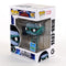 Minn Erva Funko Pop 487 Side