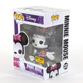 Minnie Mouse (23) - Funko Pop!
