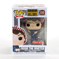 Rosie the Riveter (08) - Funko Pop!