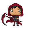 Ruby Rose Funko Pop 640