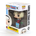Sabrina the Teenage Witch (19) - Funko Pop!
