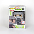 Shredder (08) - Funko Pop!