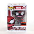 Spider Carnage (486) - Funko Pop!