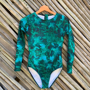 Sea Forest Swimsuit