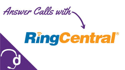 3 Best Headsets that Give Remote Answering for Ring Central Softphone | Headset Advisor