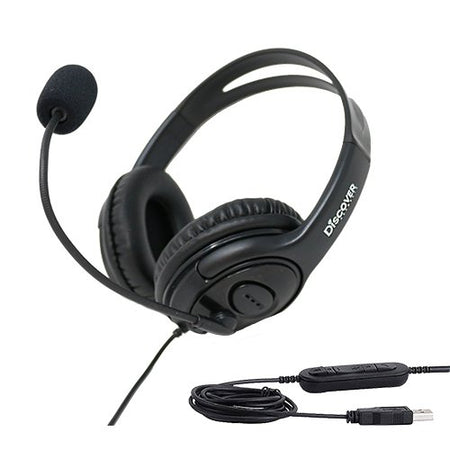 Wired Office Headsets | Headset Advisor