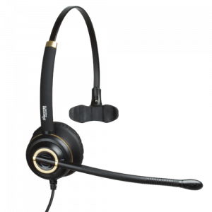 Discover D711 Business Headset