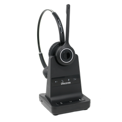 Discover Wireless Headset Reset Guides Troubleshooting Headset Advisor