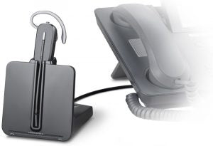 cs540 to desk phone