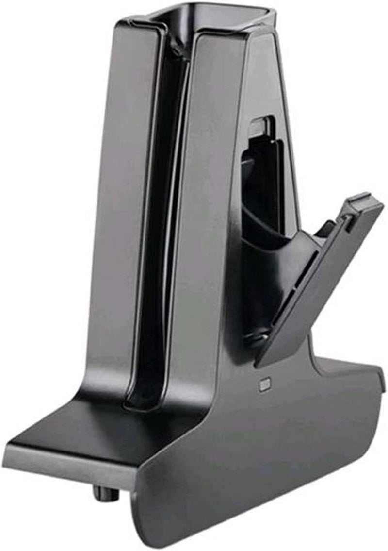 Charging Stand For Plantronics Savi W740 and W440 - Headset Advisor