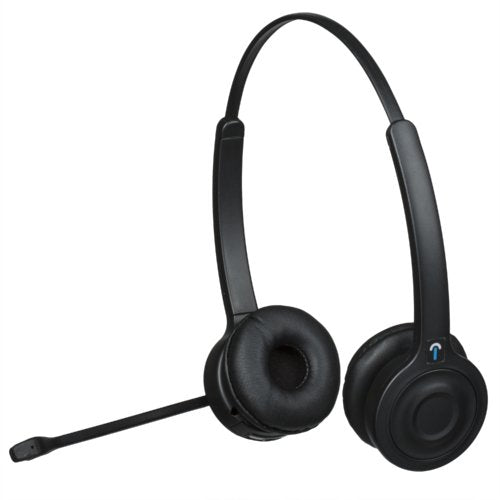 Discover D902 Wireless Headset (Discontinued and replaced by Adapt 30) - Headset Advisor