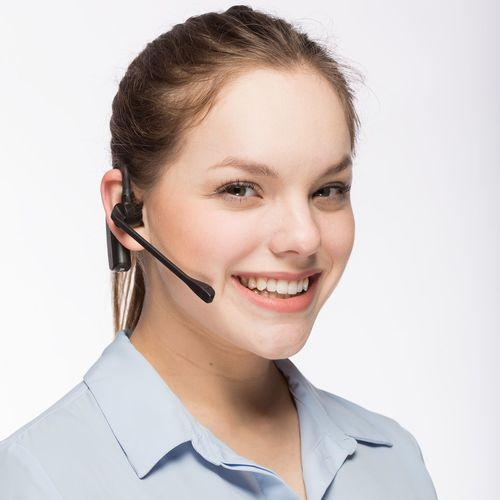 Discover D903 Wireless Headset (Discontinued and replaced by D904) - Headset Advisor